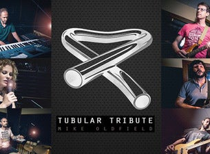 Tubular Tribute