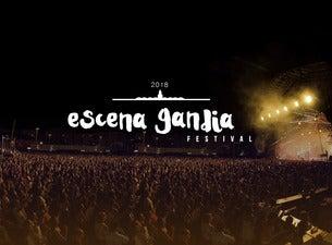 Festival Escena Gandía