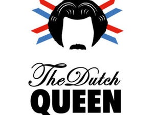 The Dutch Queen Tribute