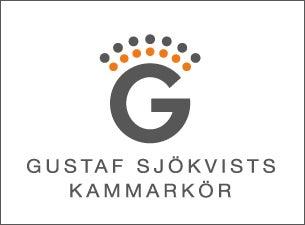 Gustaf Sjökvists Kammarkör