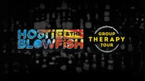 Hootie & The Blowfish: Group Therapy Tour presale code for early tickets in a city near you