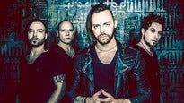 Bullet For My Valentine plus special guests presale password for show tickets in a city near you (in a city near you)