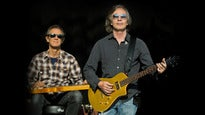 Jackson Browne presale password