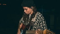 TASH SULTANA: FLOW STATE WORLD TOUR presale passcode for early tickets in a city near you