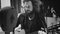 Jim James Solo Tour presale password for early tickets in a city near you