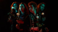 Greta Van Fleet: March Of The Peaceful Army pre-sale password for show tickets in a city near you (in a city near you)