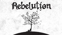 presale password for Rebelution: The Good Vibes Summer Tour tickets in a city near you (in a city near you)