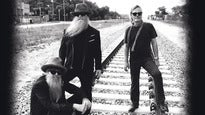More Info AboutZZ Top