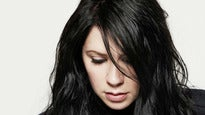K.Flay presale passcode for early tickets in a city near you