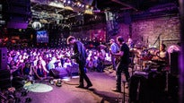 Joe Russo's Almost Dead presale password for show tickets in a city near you (in a city near you)