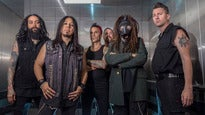 Ministry presale code for performance tickets in a city near you (in a city near you)