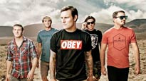 The Noise Presents: Parkway Drive - IRE Tour 2015 presale code for performance tickets in a city near you (in a city near you)