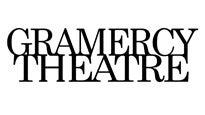 Logo for Gramercy Theatre