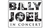 Billy Joel presale password for early tickets in Virginia Beach