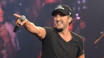 Luke Bryan - Kick The Dust Up Tour 2015 presale code for early tickets in Virginia Beach