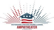 Veterans United Home Loans Amphitheater at Virginia Beach