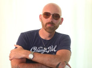 Corey Smith - artist