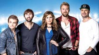 More Info AboutLady Antebellum: Wheels Up 2015 Tour with Hunter Hayes & Sam Hunt
