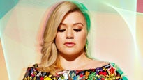 More Info AboutKelly Clarkson With Special Guest Pentatonix