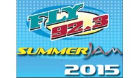 presale password for FLY 92.3 SUMMER JAM tickets in Saratoga Springs - NY (Saratoga Performing Arts Center)