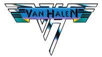 More Info AboutVan Halen
