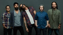 presale password for Incubus tickets in Indianapolis - IN (Farm Bureau Insurance Lawn at White River State Park)