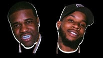 More Info AboutPower 99 Presents A$AP FERG & TORY LANEZ: The Level Up Tour