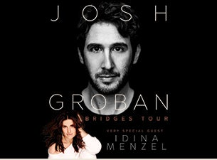 Find Citi Cardmember Offers for Josh Groban