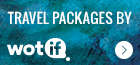 Sydney Hotel & Travel Packages