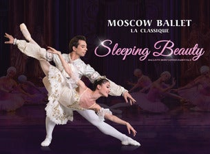 Moscow Ballet