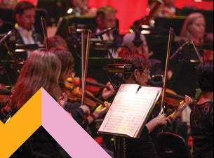 Adelaide Symphony Orchestra
