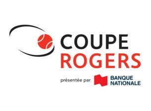 Rogers Cup – ATP Men's Tennis