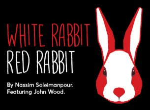 The Rabbit Hole Comedy Club - Review of The Rabbit Hole ...