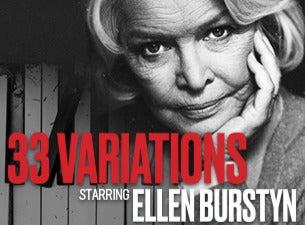 33 Variations (Australia)