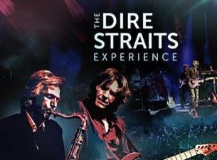 Dire Straits скачать концерт торрент - фото 9