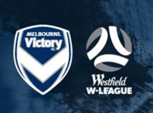 Melbourne Victory Women