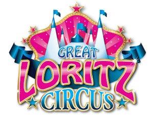 Loritz Circus