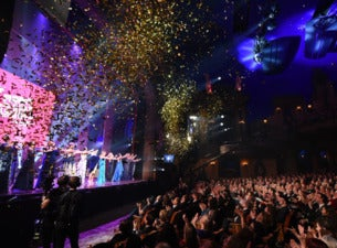 Helpmann Awards