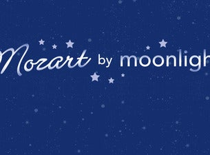 Mozart By Moonlight