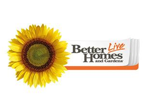 Better Homes And Gardens Live Tickets Dates Official Ticketmaster Site