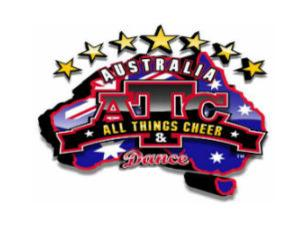All Things Cheer and Dance Australia