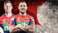More Info AboutNewcastle Knights