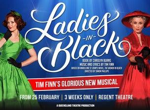 Ladies in Black (Australia)