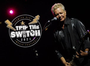 Trip The Switch