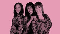 More Info AboutThe Sounds of the Supremes