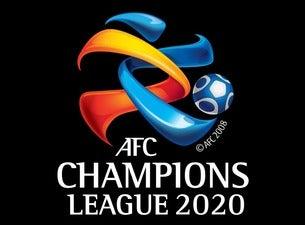 Asian Champions League