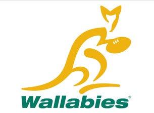 Qantas WallabiesTickets
