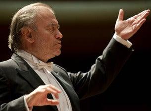 Munich Philharmonic Orch