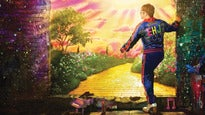 More Info Abouta day on the green - Elton John Farewell Yellow Brick Road (RSVD & GA)