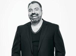 Jean Francois Mercier